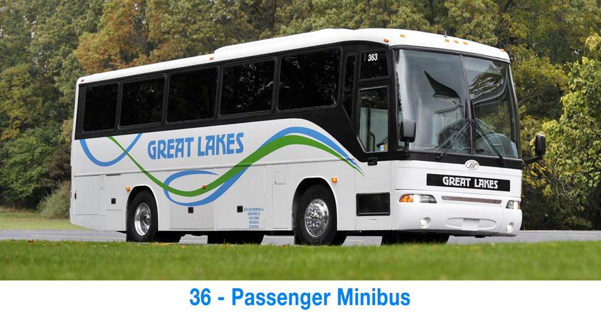 Casino bus charters mi casino royale opening credits